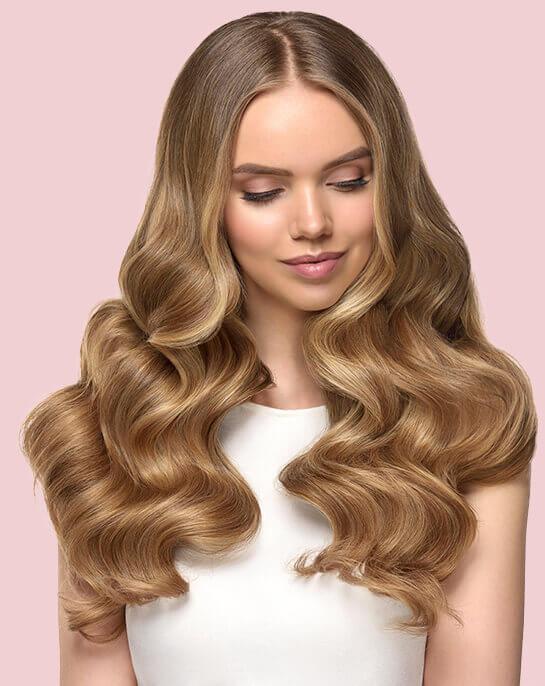 Elegance-Hair